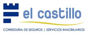 Corporacion el Castillo